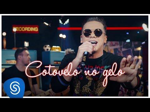 Wesley Safadão - Cotovelo no Gelo WS Mais Uma Vez Vídeo