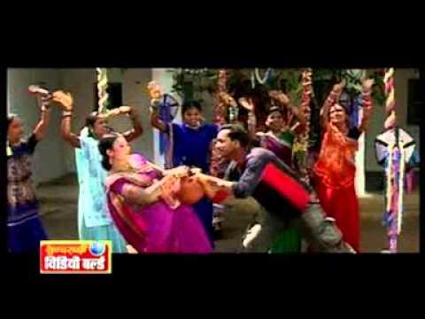 Saate Suvari - Didhava Nachav Didhava Gavav - Neelkamal Vaishnav - Chhattisgarhi Song