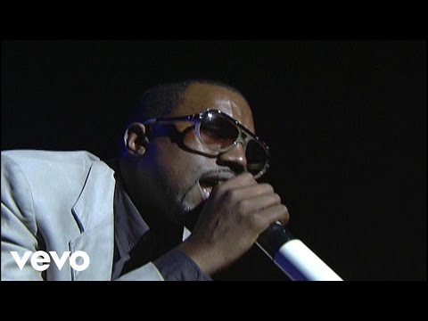 All Falls Down (Live from The Joint)