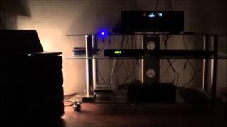 Roman Lorincik - ViYoutube.com 569b26ae6d5