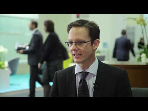 Finextra interviews Royal Bank of Scotland: Data is a source of competitive advantage