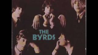 Byrds - You Showed Me
