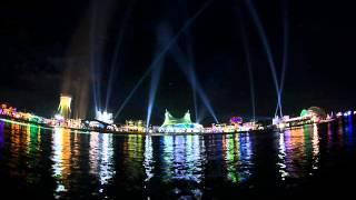 Groove Bandits Darin Epsilon feat. Tom Sela - Kazantip-Republic.Radio-Show - 3