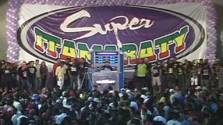 Download DVD SUPER ITAMARATY(ROBERTCHANCO) MP3 song and Music Video