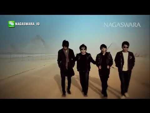Wali Band Puaskah Official Music Video NAGASWARA