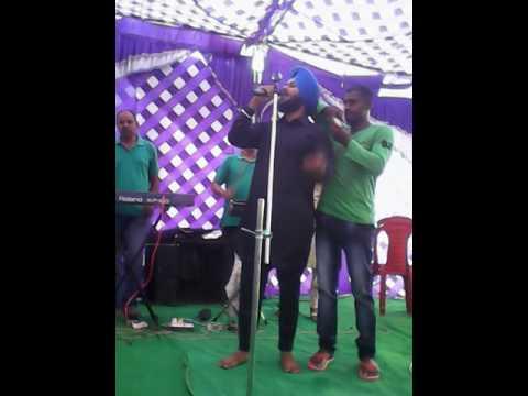 ranjit bawa live