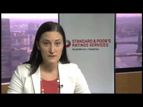 What Spurred Standard & Poor's Rating Action On Honduras