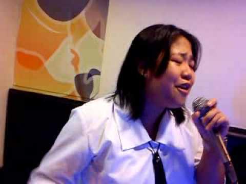 Listen @ Time Zone Video Karaoke.
