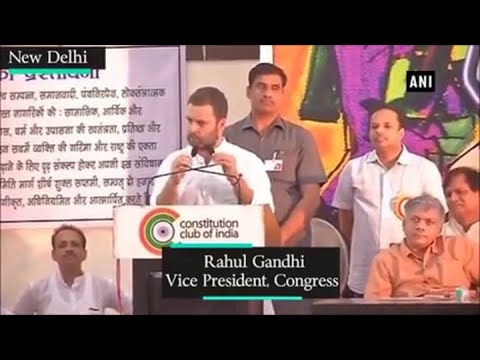 Shivaji Jayanti: From Narendra Modi to Rahul Gandhi, twitterati pays tribute to Shivaji