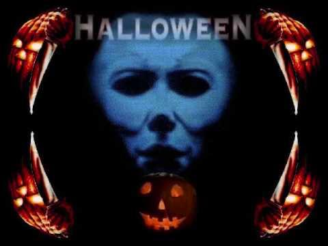 halloween theme techno version - Halloween Theme Remix