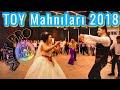 TOY Mahnilari 2018 Yigma Naxcivan Toy Pouriler MRT Pro Mix 71 mp3