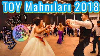 Toy Mahnilari 2018 Yigma Naxcivan Toy Pouriler Mrt Pro Mix 71 Youtube