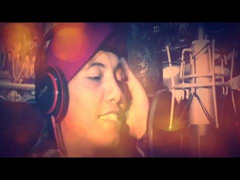 Katabna Cover By Gusshina Kopral Marinir Agus Ahmadi Feat Istri