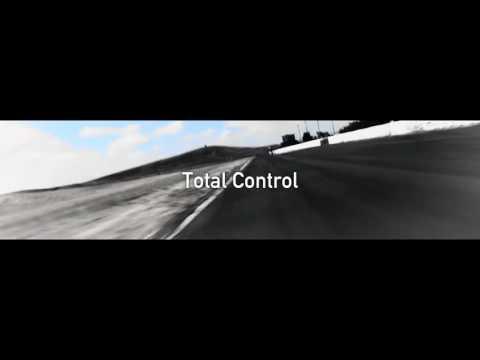 Honda CBR1000RR Fireblade 2017 - Teaservideo