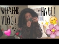 Download 💓weekend Vlog!💓{#2} MP3 song and Music Video