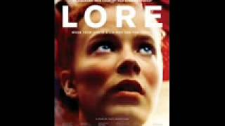 Lore Movie OST