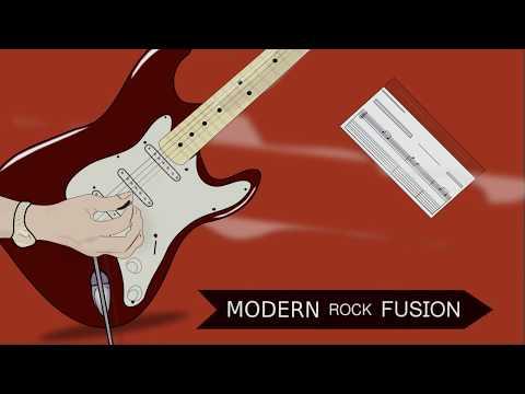 fusionner carte sd et memoire interne android 5 Jazz Rock Guitar – Applications sur Google Play
