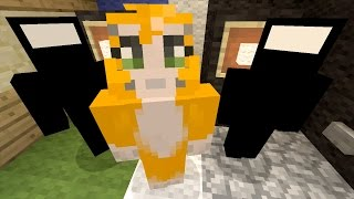 Minecraft Xbox - Mental Block [484]