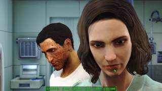 Fallout 4 part 1
