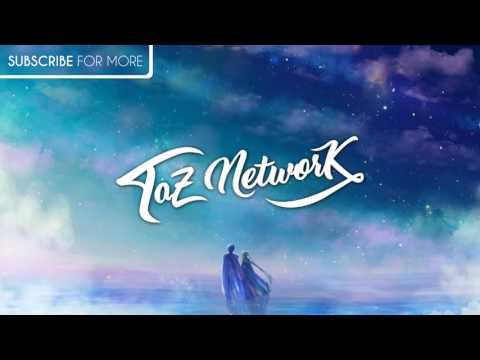 Clean Bandit, Zara Larsson - Symphony (Cash Cash Remix) [Premiere]