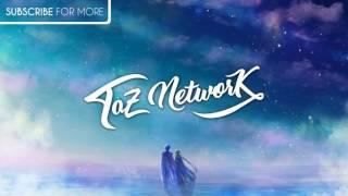 Video Clean Bandit, Zara Larsson - Symphony (Cash Cash Remix) [Premiere] download MP3, 3GP, MP4, WEBM, AVI, FLV Januari 2018