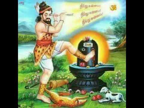 Madhakari Nayak Songs