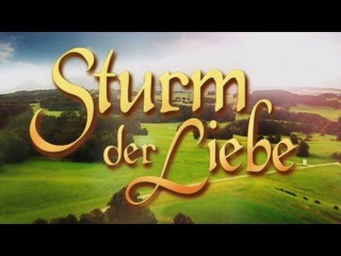 Sturm Der Liebe Alle Videos