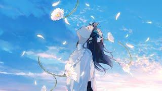 花鋏キョウ「約束の花」Trailer