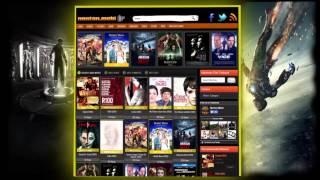 Video promo nonton mobi ver#1 download MP3, 3GP, MP4, WEBM, AVI, FLV September 2018