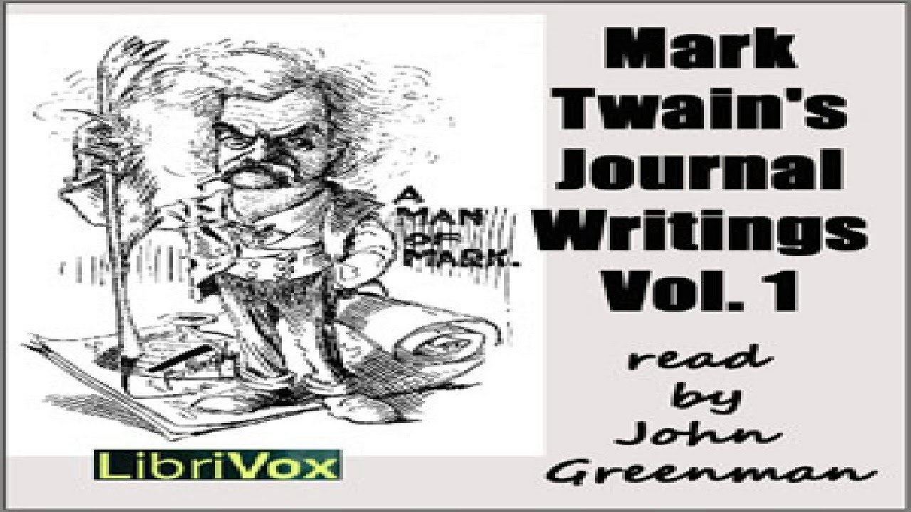 Essay For Students Of High School Mark Twains Journal Writings Volume   Mark Twain  Essays  Short  Works Humor  Book   Good Proposal Essay Topics also Thesis Essay Mark Twains Journal Writings Volume   Mark Twain  Essays  High School Essays
