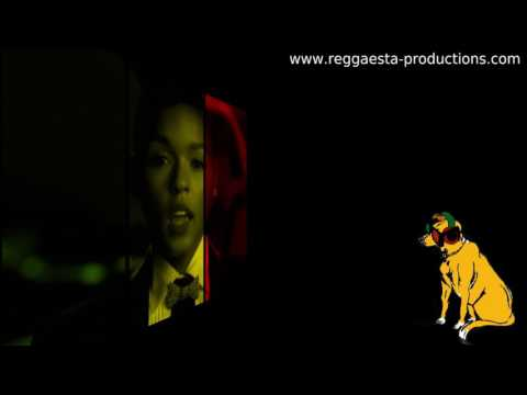 Fun - We Are Young (rocksteady ska version by Reggaesta) VIDEO