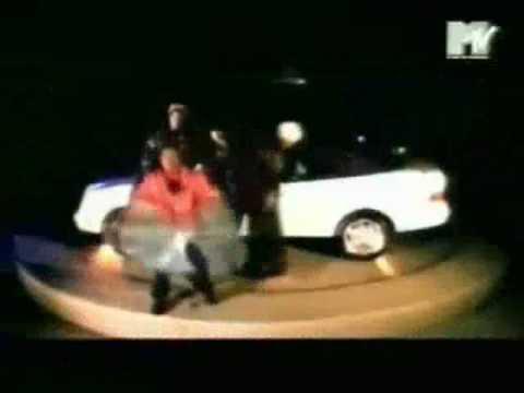 Wu Syndicate feat. Ill Knob Trigga - Bust a Slug