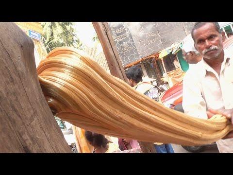 Andhra Sweet Jeedi | INDIAN Traditional Sweet JEEDI దస్త్రం