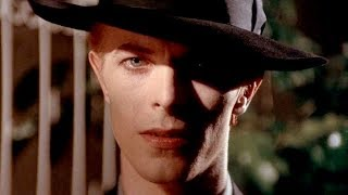 David Bowie • A New Career in a New Town • 1977