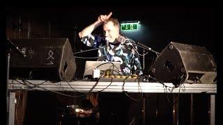 B.Fleischmann & Band: Live @ Grelle Forelle Vienna Pt. 2