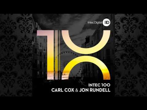 Carl Cox - Your Light Shines On (Original Mix) [INTEC]
