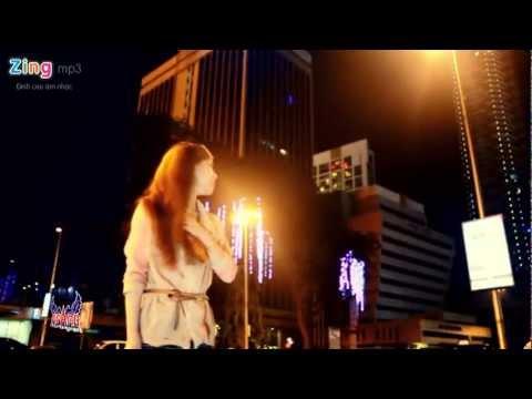 Khánh Phương - vip.phamkhanhphuong - Zing Me.mp4