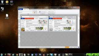 How To Mod Your Fifa 12 Virtual Pro To 100% [USB & Transfer Cable]