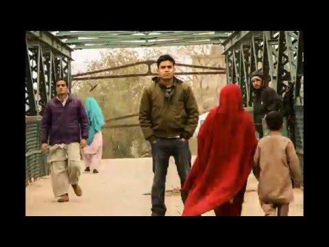 Manwa Re - Noori - Fan Made Video