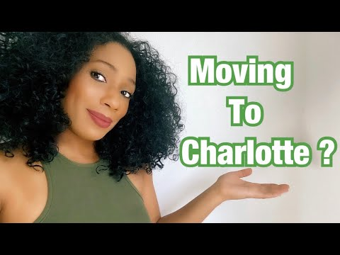 Things You Should Know Before Moving To Charlotte NC