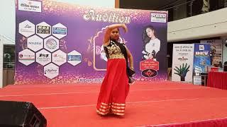 juthi muthi mitwasuper mom amrietayash 8233609074