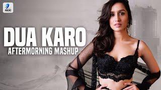 Download lagu Dua Karo   Aftermorning   Street Dancer 3D   Varun   Shraddha   Arijit Singh