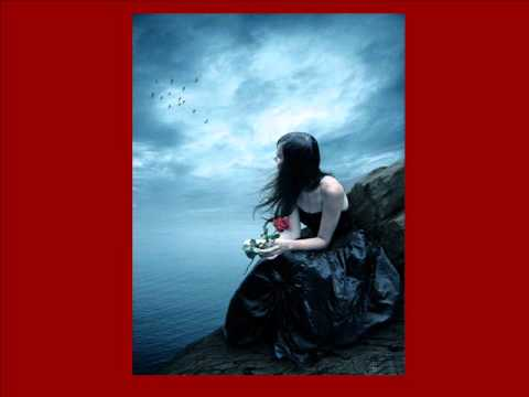 """ Cinta Yang Agung "" oleh Kahlil Gibran"