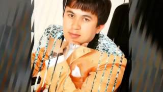Шухрат Диллайев- Shuhrat Dillayev Rasimlar tuplami