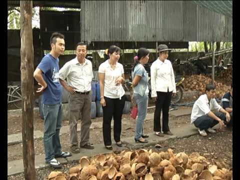 quy trình sản xuất kẹo dừa.avi