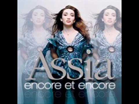 Youtube: Assia & Scalo – Entre Les Deux Rives