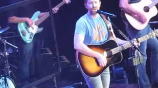Josh Turner- Hometown Girl (Cowboys Dancehall SA)