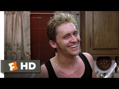 The Rules of Attraction (7/10) Movie CLIP - Where's My Money? (2002) HD from YouTube · Duration:  2 minutes 33 seconds