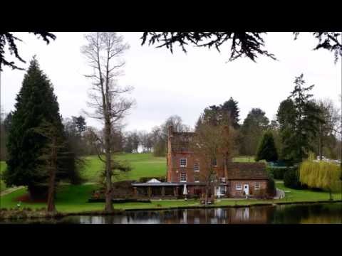 Places to see in ( Welwyn - UK )