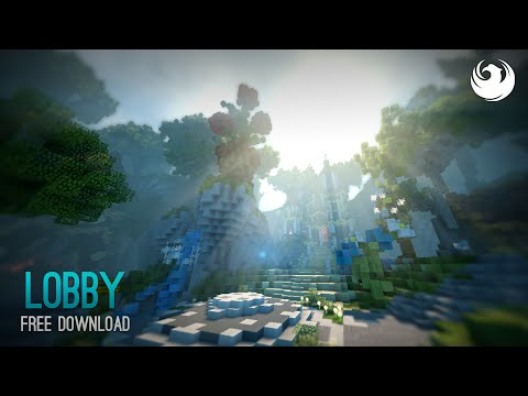 100 Abo Special - Lobby | FREE DOWNLOAD | Full HD | Cinematic